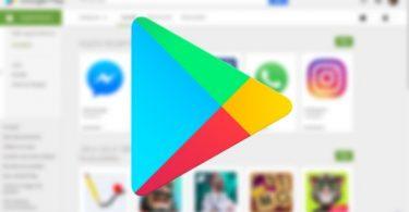 cara mengembalikan google play store yang hilang