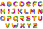 cara mengganti font berwarna hp oppo