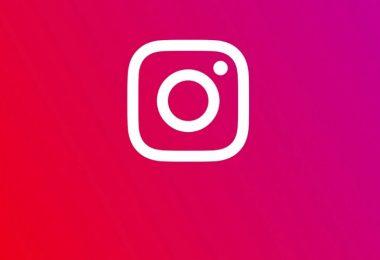 cara menghapus semua postingan foto instagram