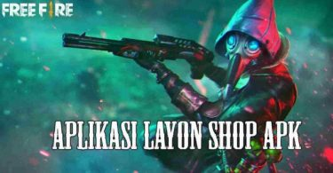 download layon shop ff apk