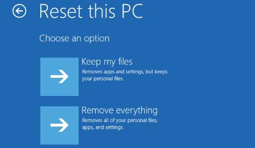 laptop windows 10 tidak bisa konek wifi