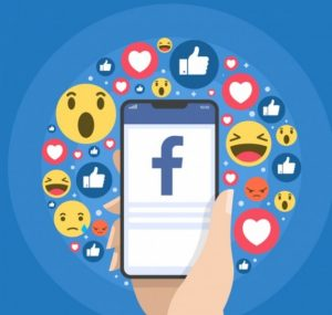 Cara Membuat Bingkai di Facebook