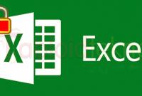 Cara Mengetahui Password Excel yang Diprotect