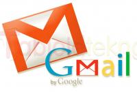 Cara Mengetahui Password Gmail Yang Lupa