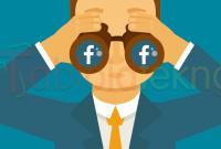 Cara Mengetahui Siapa Yang Melihat FB Kita