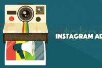 Cara Pasang Iklan di Instagram