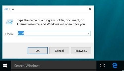 cara cek windows 10 asli atau palsu