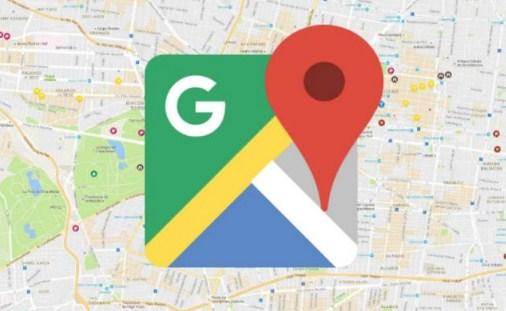 cara melihat lokasi pengguna whatsapp