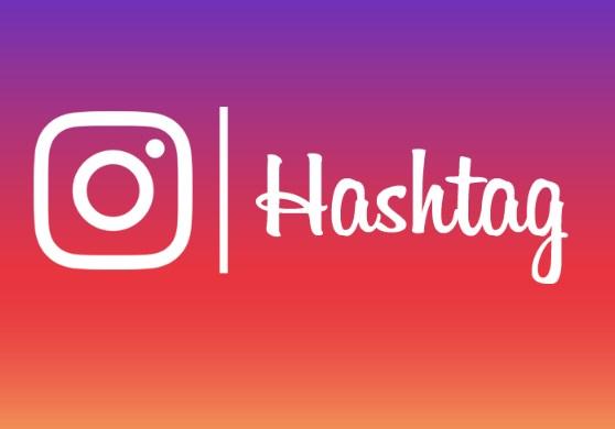 cara mendapatkan follower instagram aktif