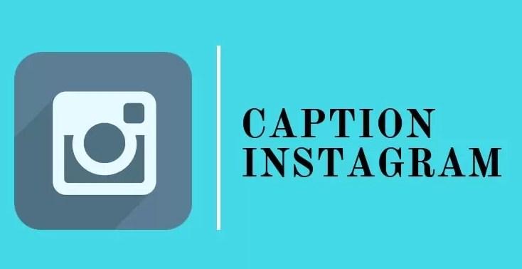 cara mendapatkan followers instagram aktif