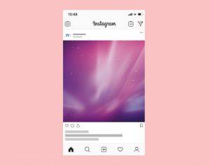 cara mengetahui password instagram tanpa email