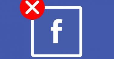 cara menghapus halaman fanspage di facebook