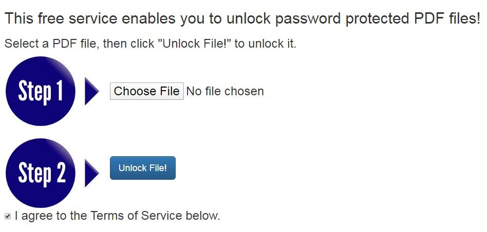 file pdf tidak bisa di print