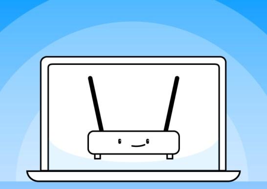 mobile hotspot windows 10 tidak bisa hidup