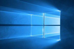 tidak bisa install aplikasi windows 10
