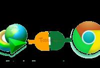 Cara Mengaktifkan Idm di Google Chrome