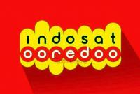Cara Mengaktifkan Kartu Indosat