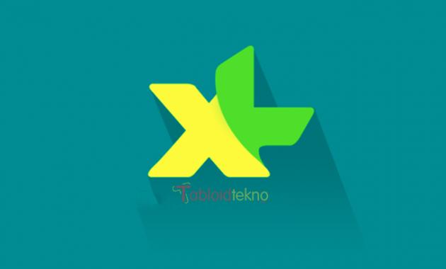 Cara Mengaktifkan Kartu XL