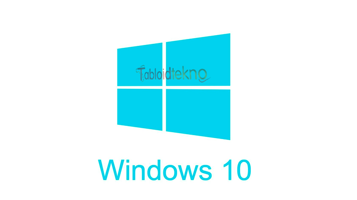 Cara Mengaktifkan Windows 10