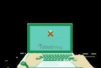 Cara Mengatasi Laptop Tidak Bisa Mendeteksi WiFi