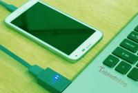 Cara Mengatasi USB Android Tidak Bisa Connect ke PC