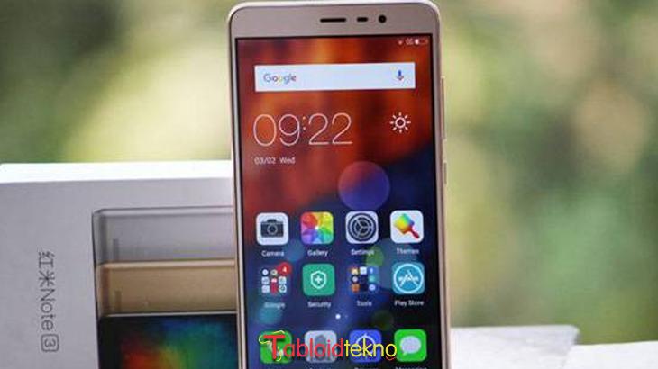 Cara Menghidupkan Hp Xiaomi Yang Mati Total