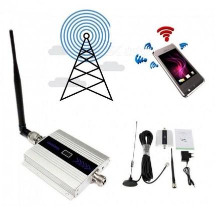 alat menangkap sinyal wifi
