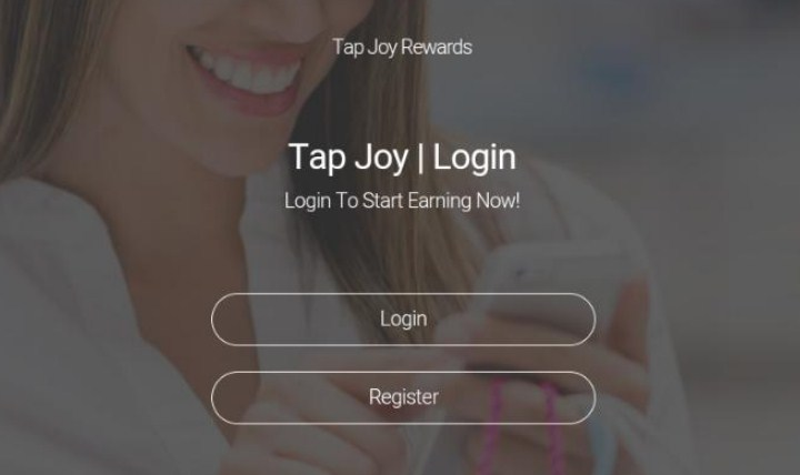 aplikasi penghasil uang terbaru