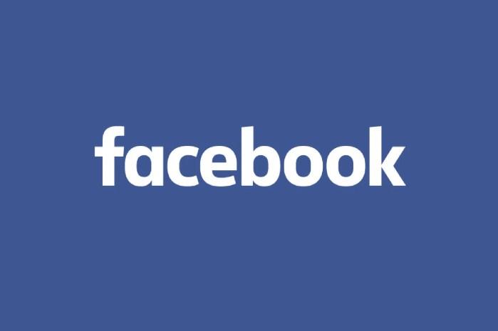 5 Cara Mengaktifkan Facebook Yang Telah Dinonaktifkan