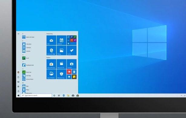 file exe tidak bisa dibuka di windows 10