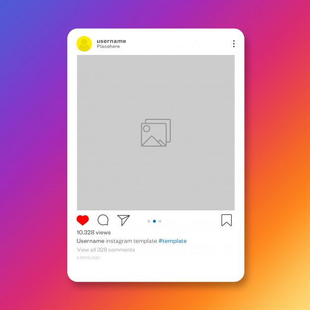 kenapa tidak bisa repost story instagram