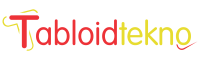 TabloidTekno.Com