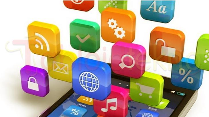 Aplikasi Tidak Bisa Dihapus di Android