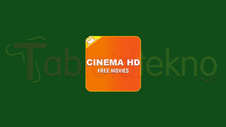 Cinema HD Apk Mod