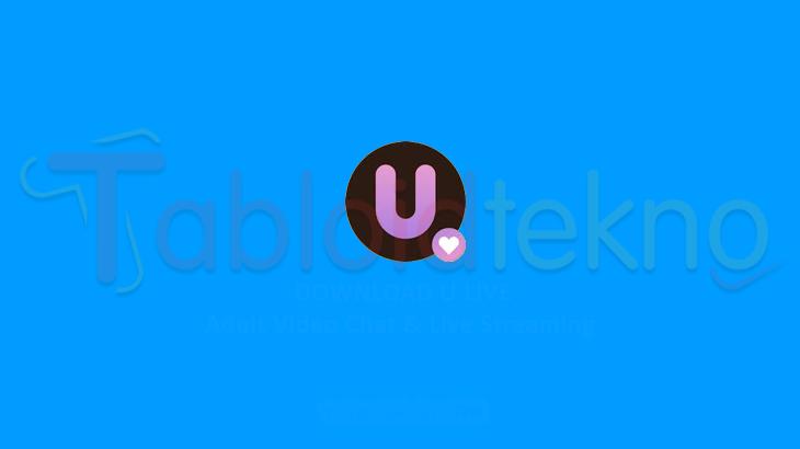 U Live Mod Apk