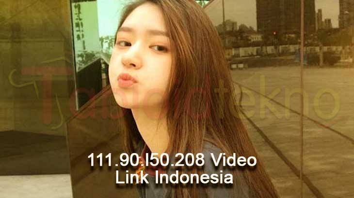 111 90 l50 208 Video Link Indonesia