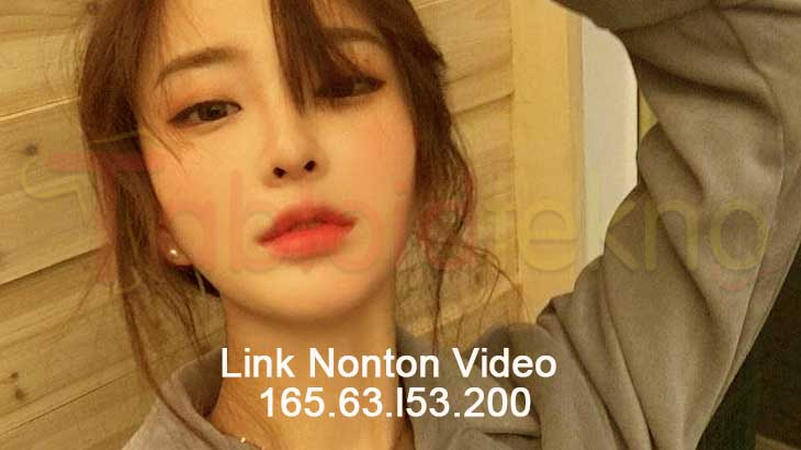 Link Nonton Video 165 63 l53 200