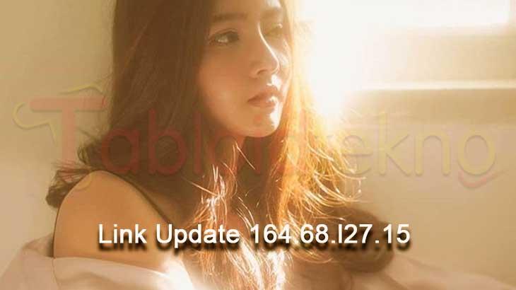 Link Update 164 68 l27 15
